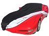 C5 Corvette Extreme Defender All Weather Car Cover